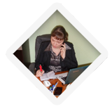 ava-otzyv-4