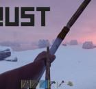 rust-ohota-logo